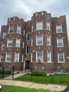 7711 S Aberdeen Street -3 Chicago, IL 60620