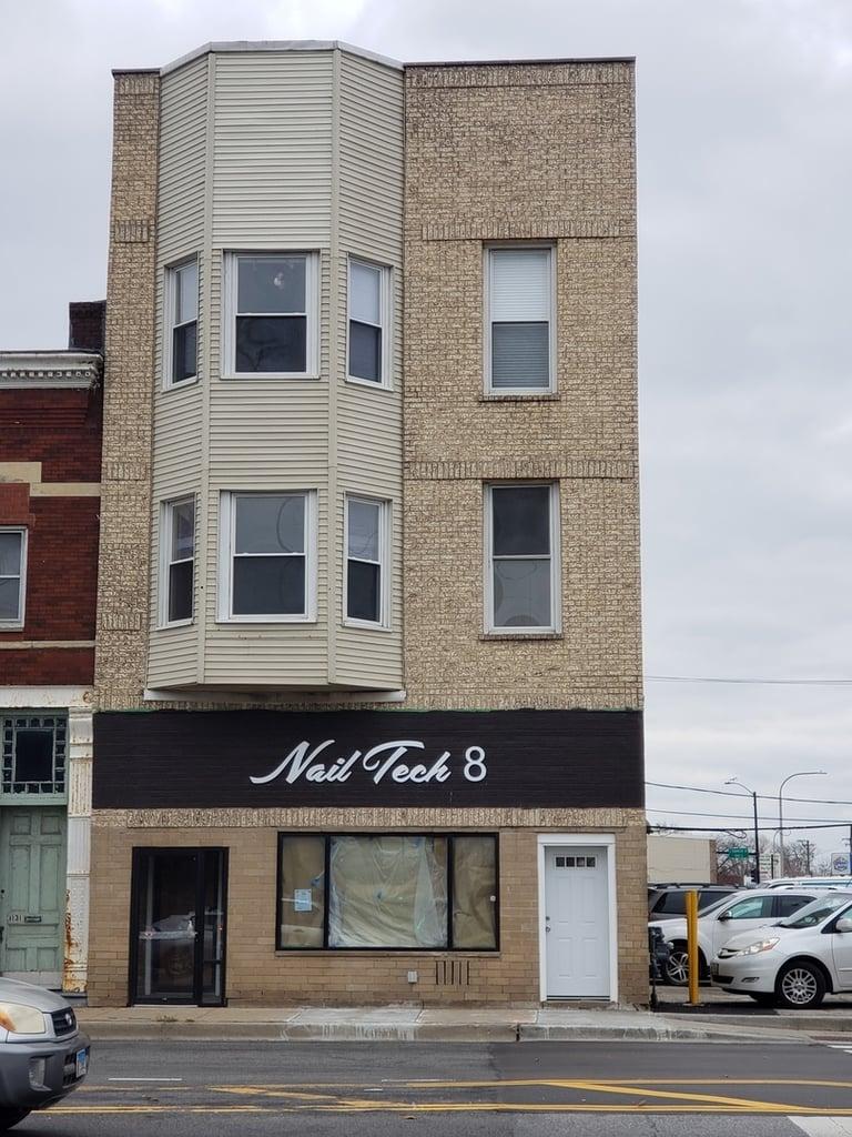 3133 S Archer Avenue -2 Chicago, IL 60608