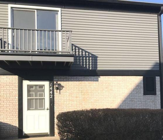 1442 Inverrary Lane Deerfield, IL 60015