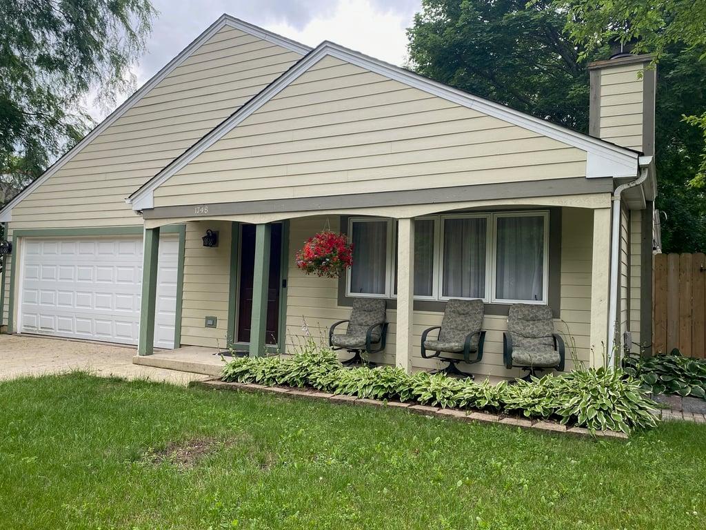 1748 Brookdale Road Naperville, IL 60563