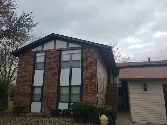 19214 Elm Drive Country Club Hills, IL 60478