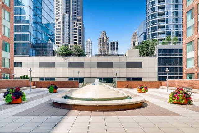 480 N McClurg Court,Chicago,IL-4224-10