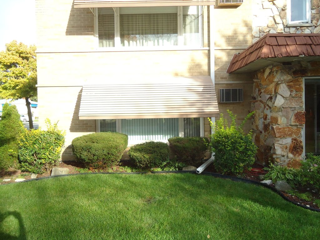 10401 S Keating Avenue -D Oak Lawn, IL 60453