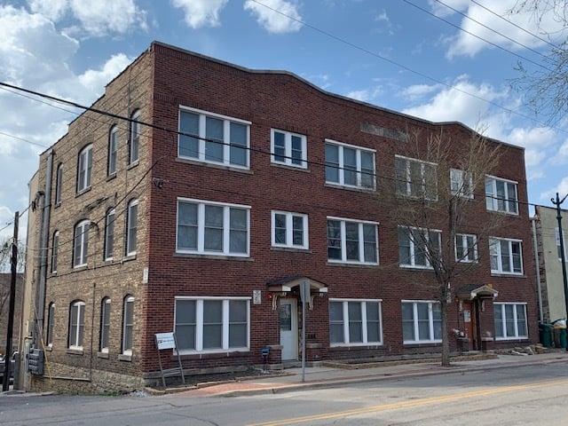157 N EASTERN Avenue -7-12 Joliet, IL 60432
