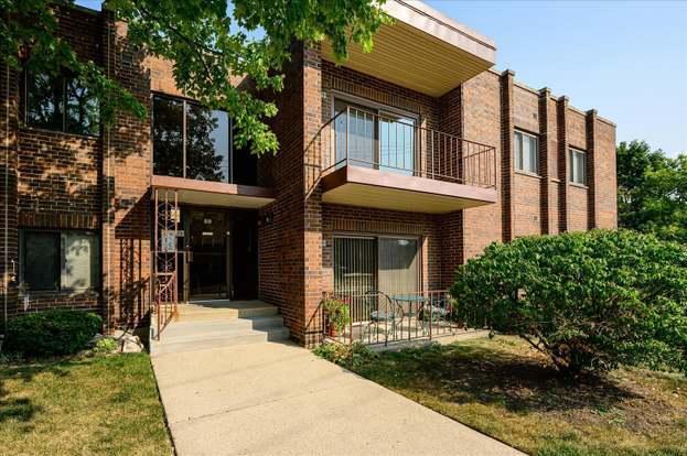 105 S Arlington Avenue -102 Elmhurst, IL 60126