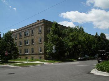 4450 N Winchester Avenue -2 Chicago, IL 60640