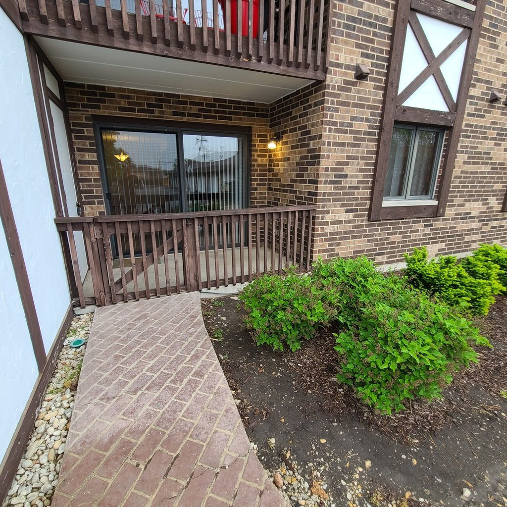 10640 Ridgeland Avenue,Chicago Ridge,IL-34652-2