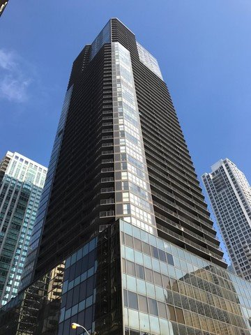 10 E Ontario Street -2609 Chicago, IL 60611