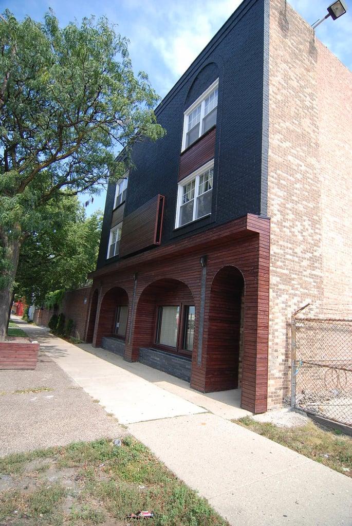 7243 N Western Avenue -2FS Chicago, IL 60645
