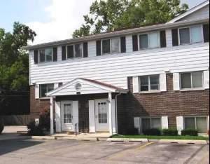 551 W PARK Avenue -1 Libertyville, IL 60048