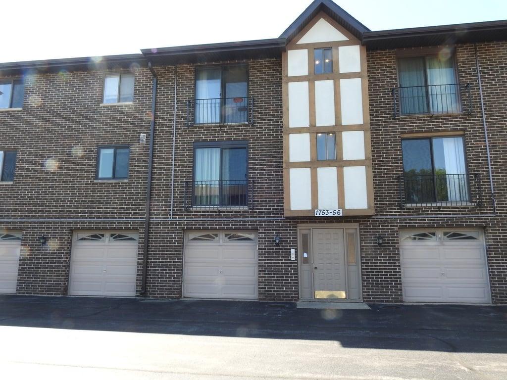 1753 S Washington Street -1753 Naperville, IL 60565