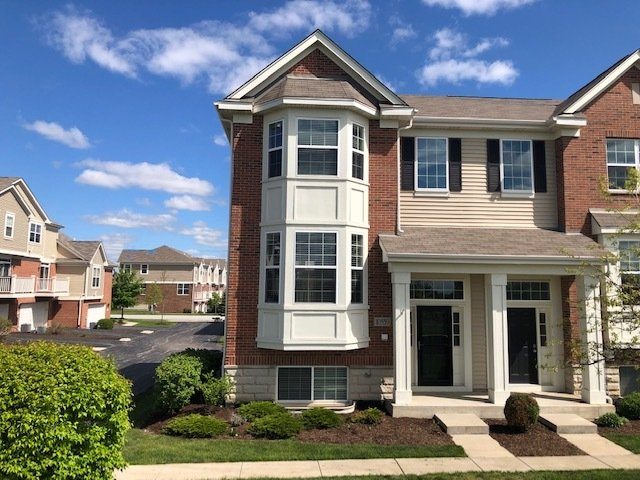10559 154th Place Orland Park, IL 60462