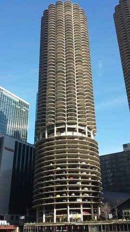 300 N State Street -3111 Chicago, IL 60654