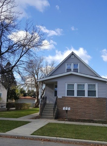 1960 Illinois Street -LOWERLEVEL Des Plaines, IL 60018
