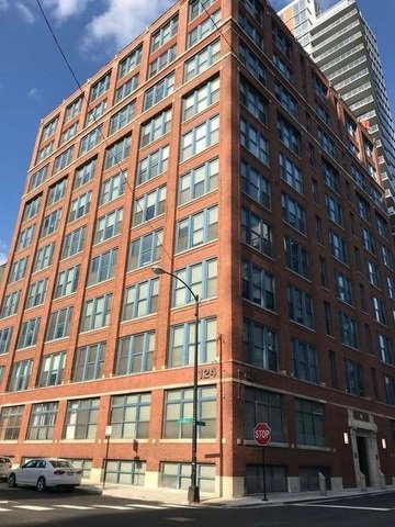 124 W POLK Street -101 Chicago, IL 60605