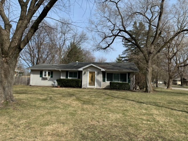 30447 N Oak Grove Avenue Libertyville, IL 60048