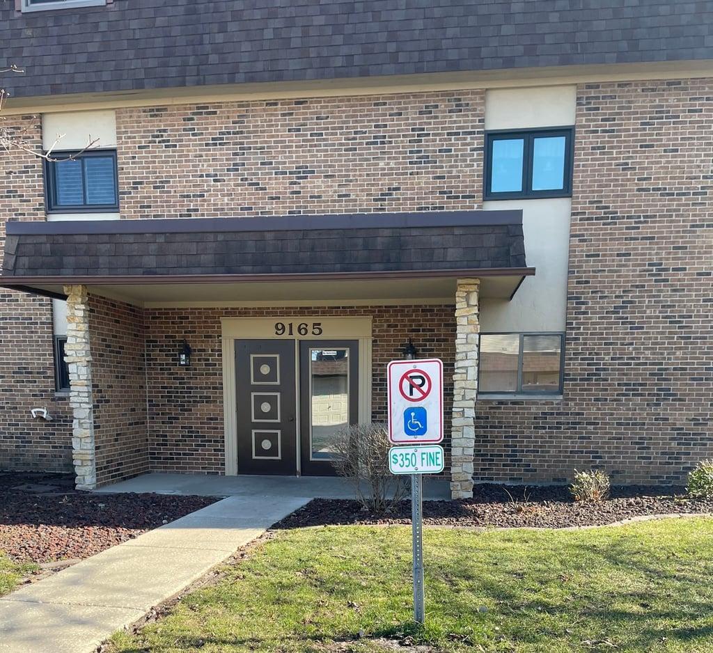 9165 North Road -B Palos Hills, IL 60465