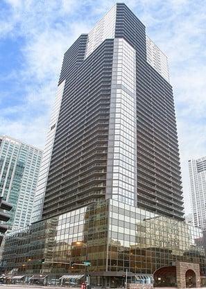 10 E Ontario Street -3809 Chicago, IL 60611
