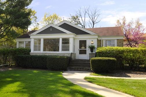365 Windsor Avenue Glen Ellyn, IL 60137
