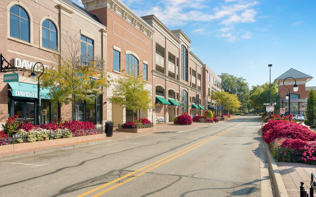 116 S Sleight Street,Naperville,IL-44345-36