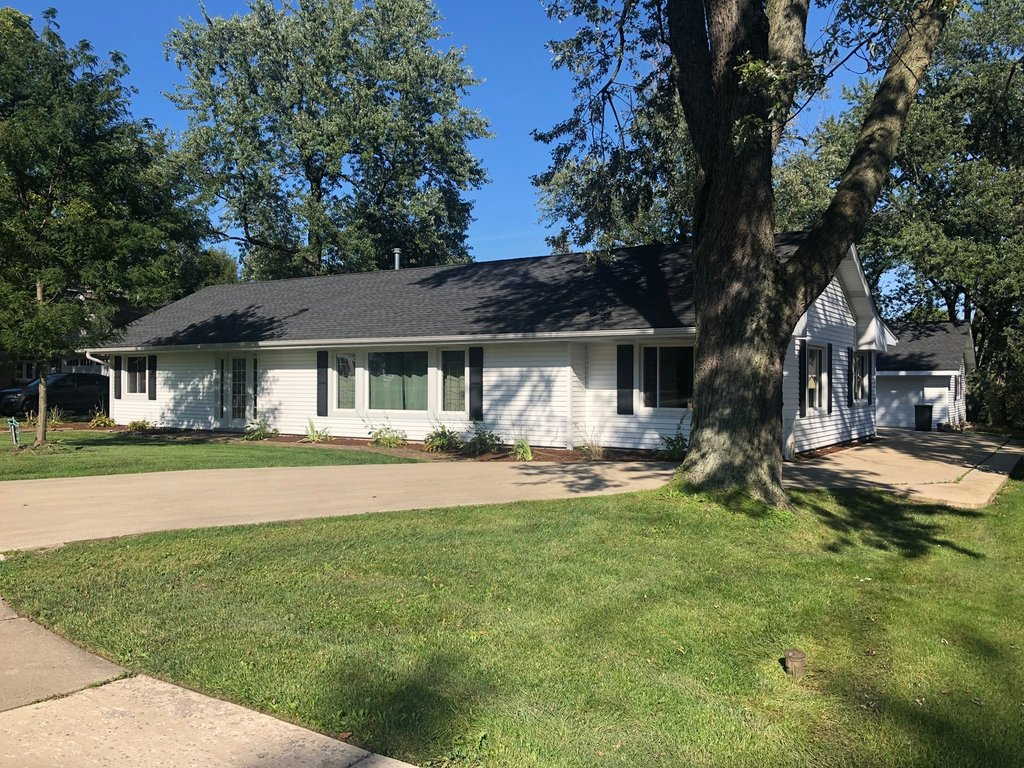 5711 Willow Springs Road Countryside, IL 60525