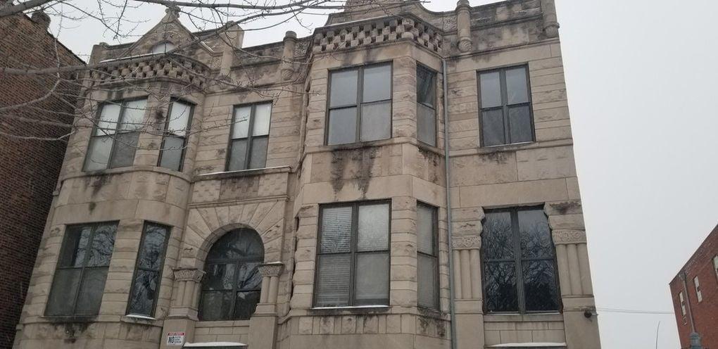 5617 S Michigan Avenue -3S Chicago, IL 60637