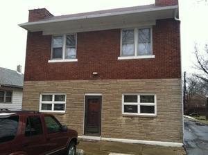 115 Peale Street -2F Joliet, IL 60433