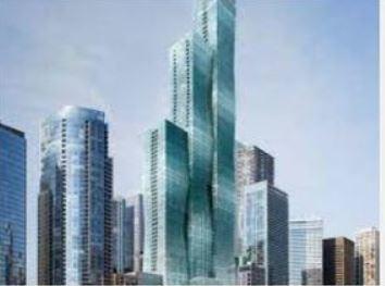 363 E Wacker Drive -1602 Chicago, IL 60601