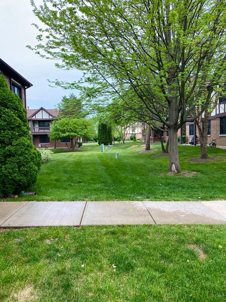259 Stoneybrook Lane,Bloomingdale,IL-38239-15
