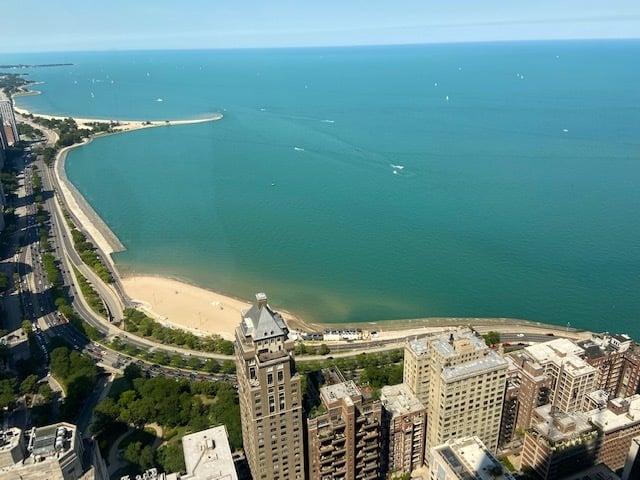 175 E DELAWARE Place,Chicago,IL-4288-1