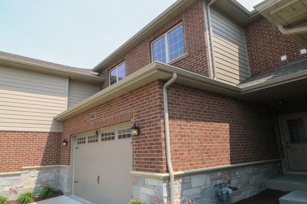 2205 Maple Hill Court Downers Grove, IL 60515