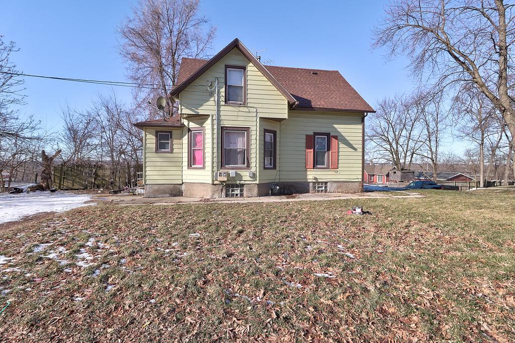 1010 Sterling Avenue Joliet, IL 60432