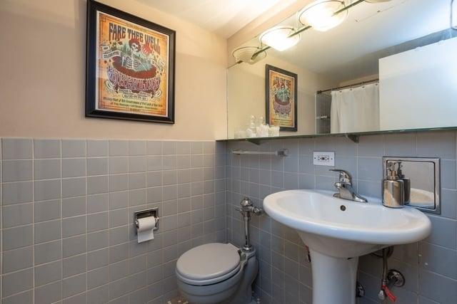 850 N Dewitt Place,Chicago,IL-4213-7