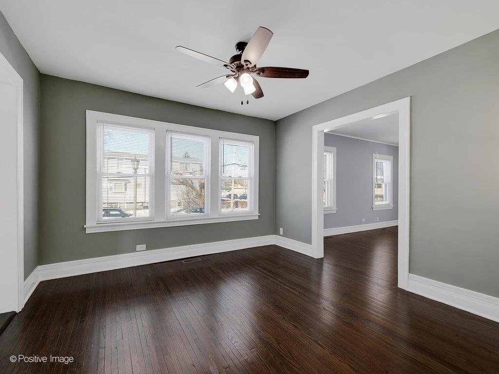 102 East Avenue,La Grange,IL-20228-7