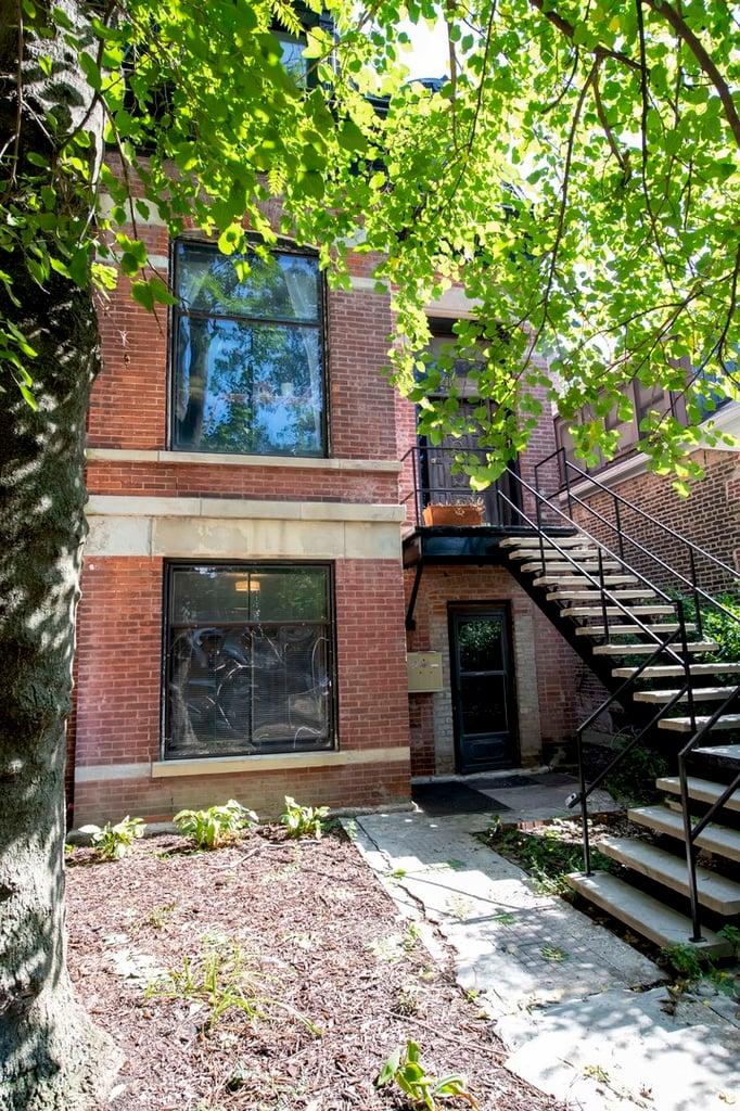 1931 W Evergreen Avenue -1 Chicago, IL 60622
