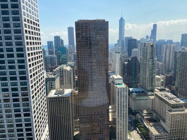 175 E Delaware Place,Chicago,IL-4303-20