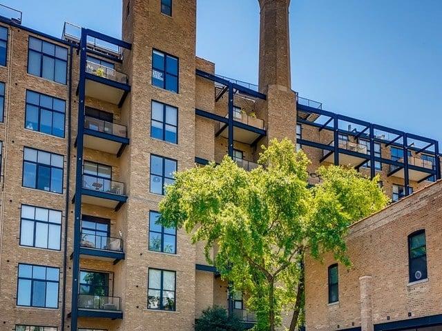 1872 N Clybourn Avenue -401 Chicago, IL 60614