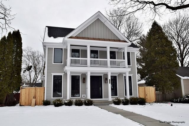 928 S 5th Street Geneva, St. Charles, Batavia, South Elgin, Elburn, Elgin, North Aurora, Aurora  Home Listings - The Cory Jones Team - RE/MAX Great American North Geneva, St. Charles, Batavia Real Estate Agent