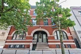 753 W Buckingham Place -1 Chicago, IL 60657