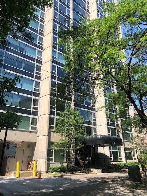 2728 N Hampden Court -1007 Chicago, IL 60614