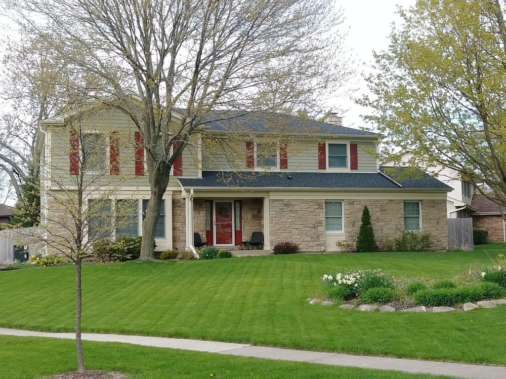 508 W Golf Road Libertyville, IL 60048