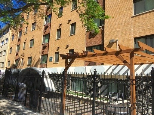 6201 N Kenmore Avenue -4A Chicago, IL 60660
