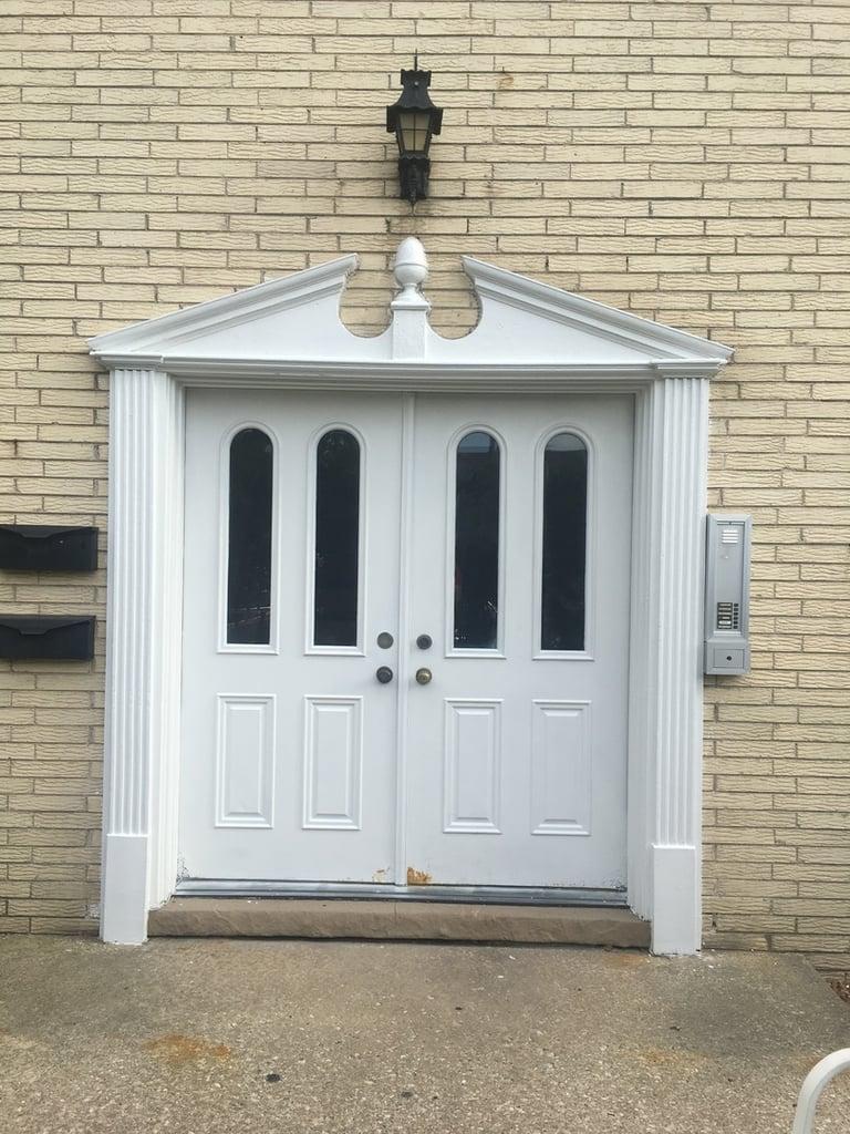 20 S 6th Avenue,La Grange,IL-14203-2