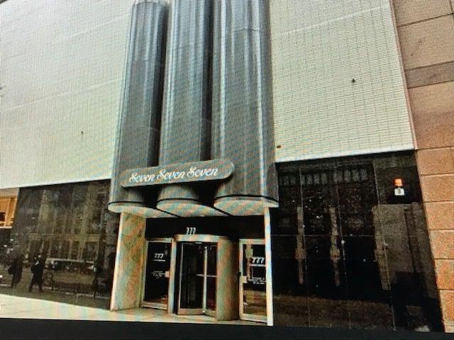 777 N Michigan Avenue -1402 Chicago, IL 60611