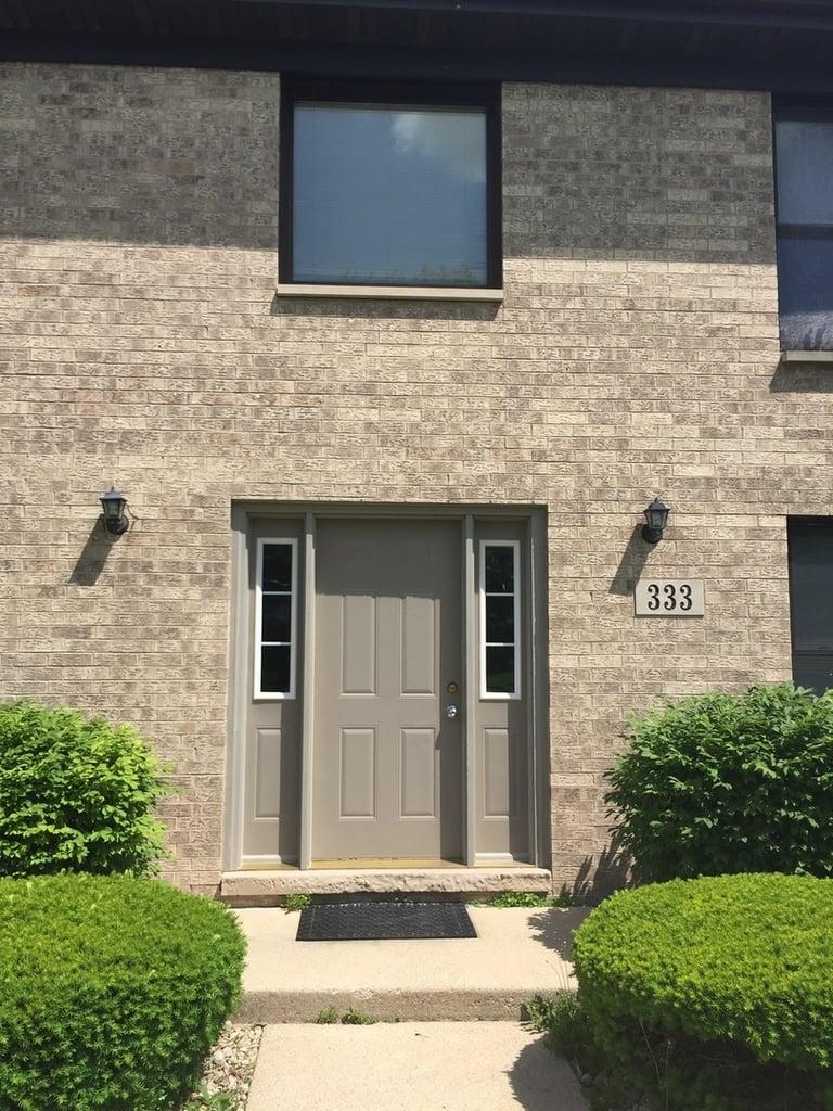 333 Short Street -4 Lemont, IL 60439