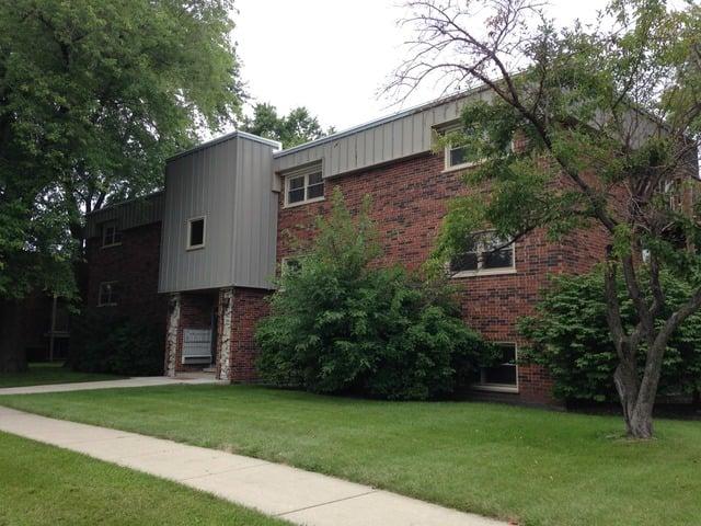 5720 East Avenue -1E Countryside, IL 60525
