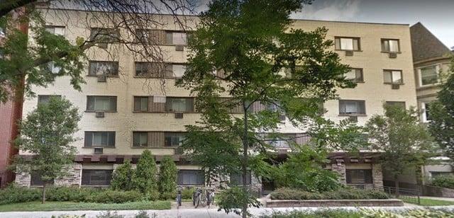 452 W Oakdale Avenue -201 Chicago, IL 60657
