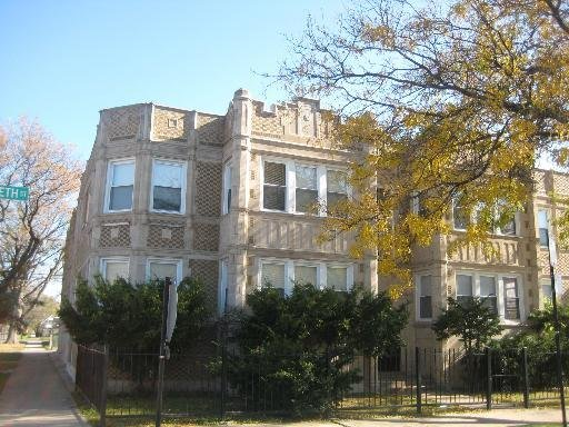 9001 S ELIZABETH Street -2 Chicago, IL 60620