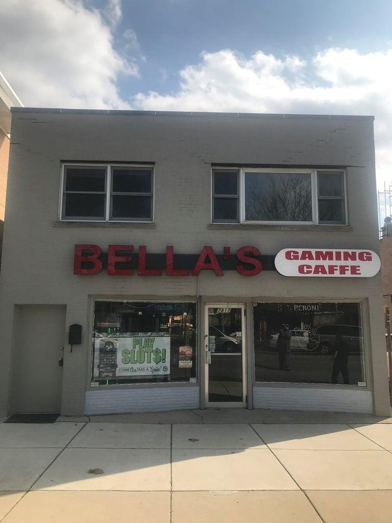 7817 W Belmont Avenue -2 Elmwood Park, IL 60707
