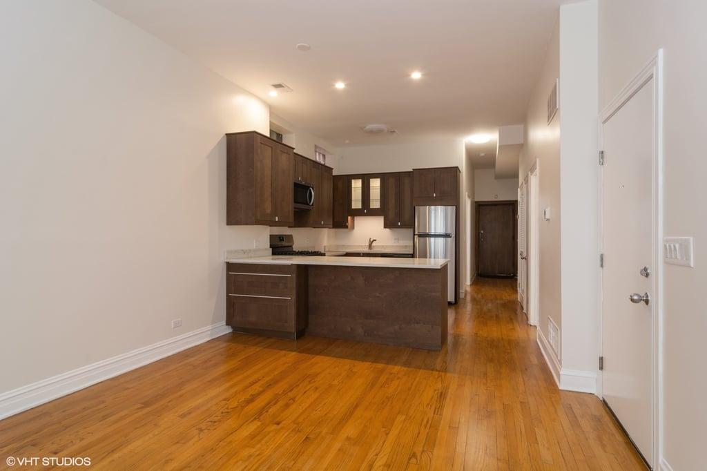 1701 N Clybourn Avenue,Chicago,IL-37220-6